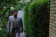 یک جوان قشقایی رئیس خدمات و نگهداشت ساختمانهای اداری شرکت نفت گچساران شد+عکس