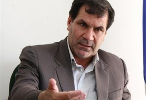 استاندار سابق کهگیلویه و بویراحمد از دانشگاه اخراج شد