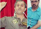 پیشنهاد جانباز گچسارانی به شهردار و اعضای شورای شهر باشت
