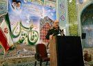 ترس دشمنان از قدرت بازدارندگی ایران