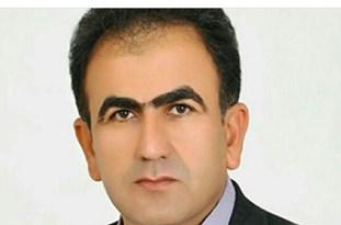 واکنش شهردار سوق به نامه شهردار باشت در خصوص ساماندهی آرامگاه حسین پناهی