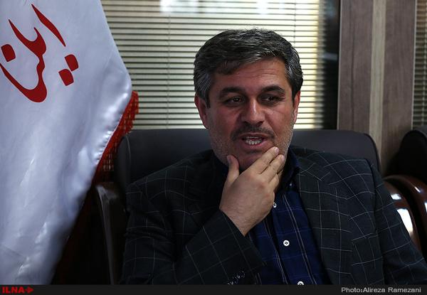 تحلیل روزنامه کیهان از اظهارات اخیر تاجگردون