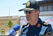 دستگیری ضارب دکتر ملک حسینی در کمتر از ۴۸ ساعت در یاسوج