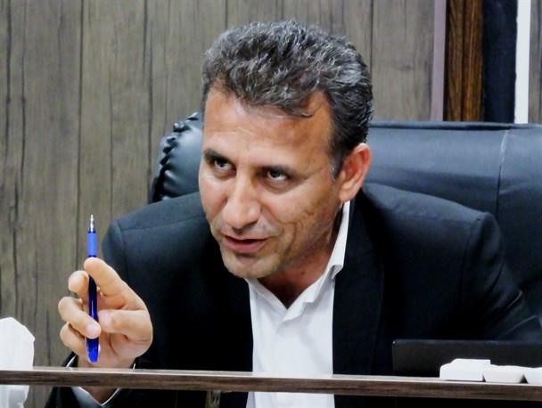 واکنش جوان قشقایی و عضو سابق شورای شهر دوگنبدان به هجمهها علیه شهردار دوگنبدان+عکس
