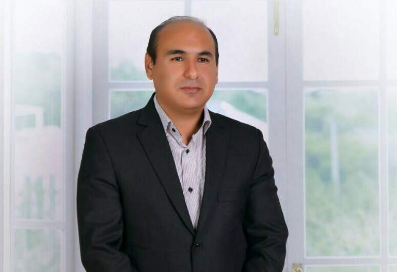 واکنش عضو شورای شهر دوگنبدان به انتخاب دو مربی بومی برای تیم نفت و گاز گچساران