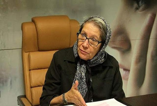 زمان توزیع واکسن کرونای ایرانی مشخص شد