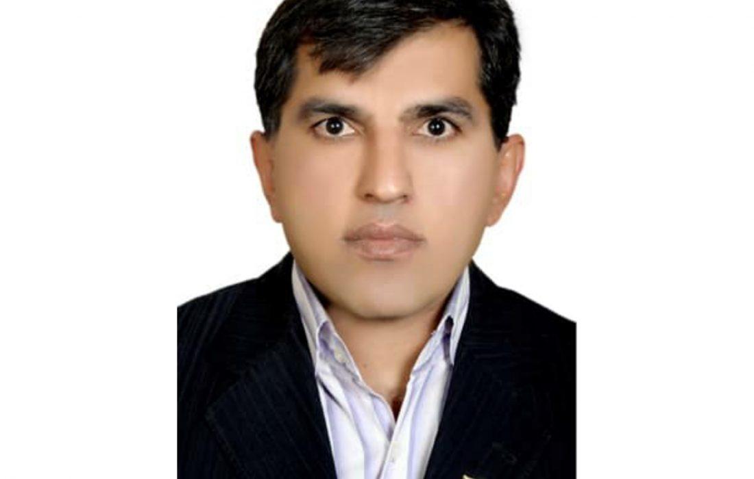 یک گچسارانی مدیرکل بانک مسکن استان کهگیلویه و بویراحمد شد