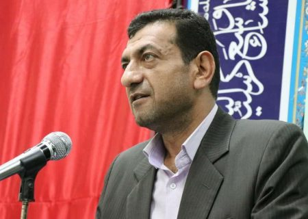 پیام رئیس دانشگاه آزاد گچساران به مناسبت روز وحدت حوزه و دانشگاه