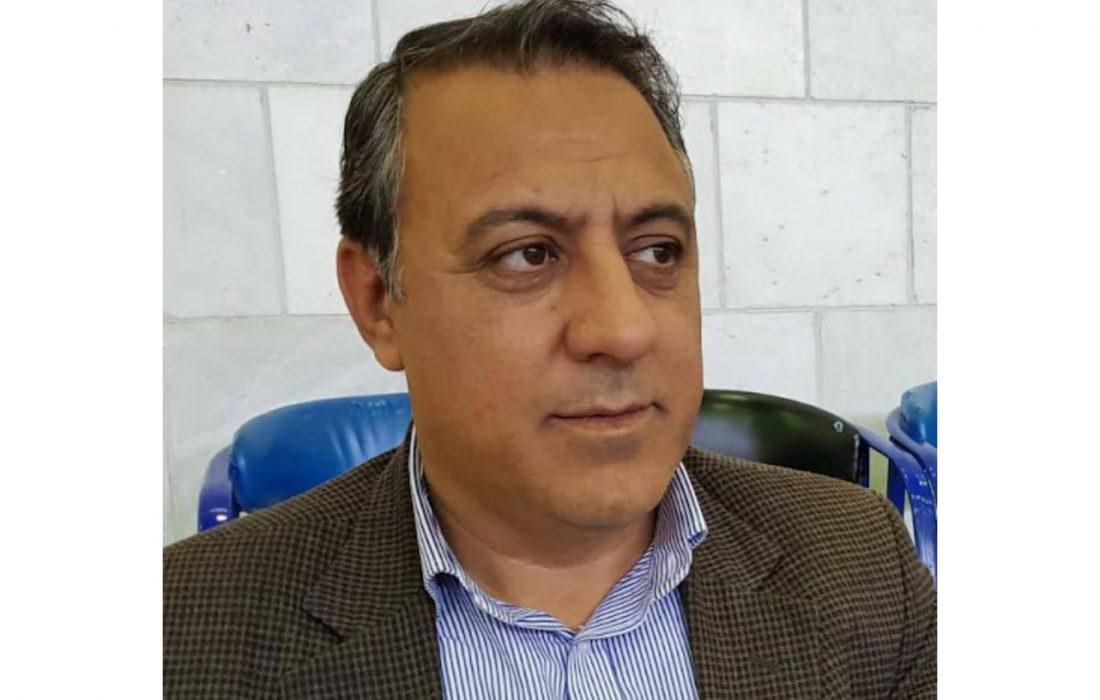 واکنش روابط عمومی شرکت نفت گچساران به سرقت لولههای انتقال نفت
