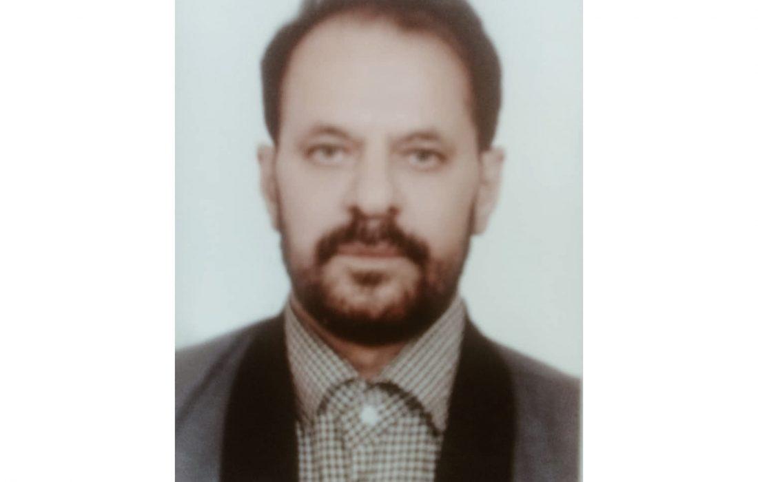 امیدوارم برای تبلیغات انتخاباتی پایتان به اسلامآباد لیشتر باز نشود/روبرویتان خواهم ایستاد
