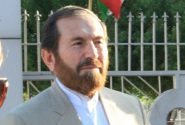 نامه سید قدرتالله حسینی به مدیران شرکت نفت گچساران