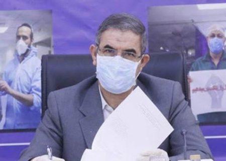 یک بام و دو هوای برگزاری یک مسابقه در گچساران/نامهای به استاندار کهگیلویه و بویراحمد