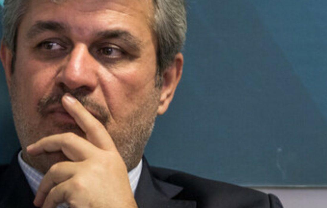 واکنشی به نامه تاجگردون به استاندار کهگیلویه و بویراحمد