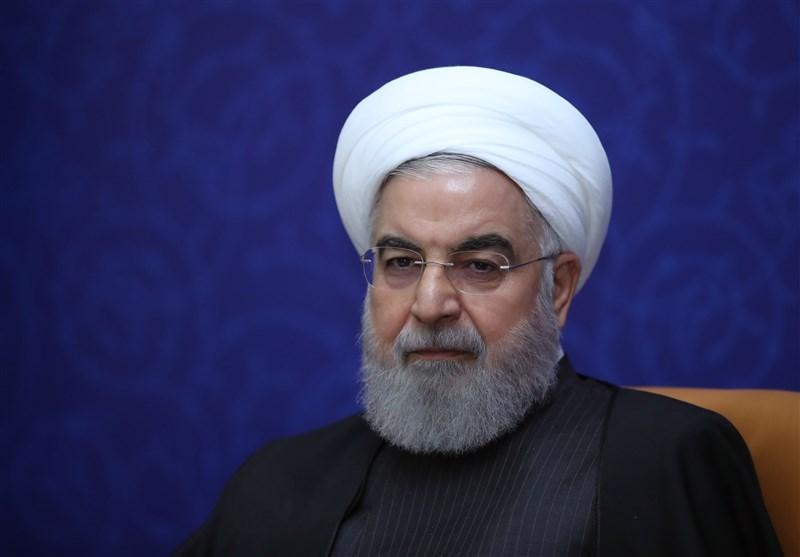 متن شکایت مجلس از رئیس جمهور منتشر شد