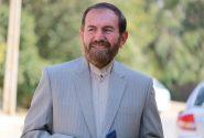 یادداشت سید قدرتالله حسینی به مناسبت روز ملی شدن صنعت نفت