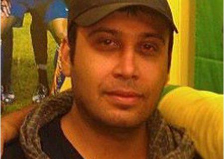 خواننده مطرح کشوری ۱۷ زندانی دهدشتی را آزاد کرد