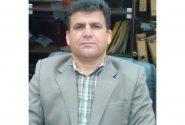 افشاگری و واکنش شهردار اسبق دوگنبدان به نمرهدهی تاجگردون به شهرداران دوگنبدان