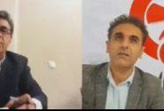 آیا پاکدل سیاسی مدیرعامل نفت گچساران شد/واکنش پاکدل به اظهارات سعید غلامی و ماجرای ضبط صدای او+فیلم