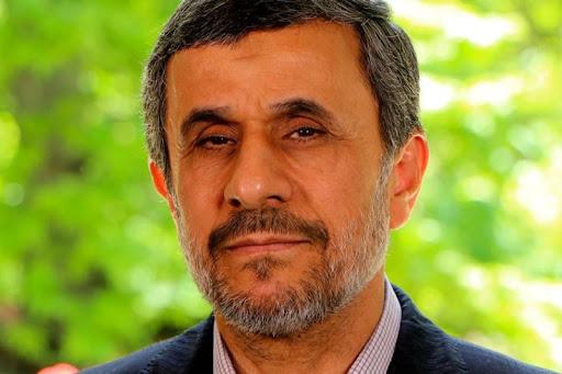 سخنرانی محمود احمدینژاد در جمع مردم سیسخت+فیلم
