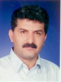 بیانیه یوسف باقری در خصوص کاندیدا نشدن در انتخابات میاندوره گچساران و باشت