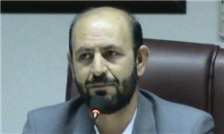 واکنش فرماندار اسبق گچساران به برخی تفرقهافکنیها میان نیروهای انقلابی