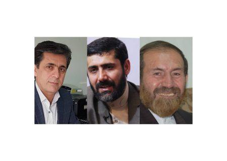 واکنش پاکدل به خبر ثبتنامش در انتخابات میاندوره تهران