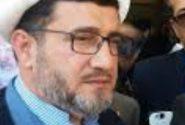 حمله حجتالاسلام مرودشتی به غلامرضا پاکدل