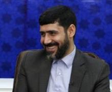 بیانیه دعوت به کاندیداتوری جمع کثیری از قشقاییهای گچساران از سید ناصر حسینی