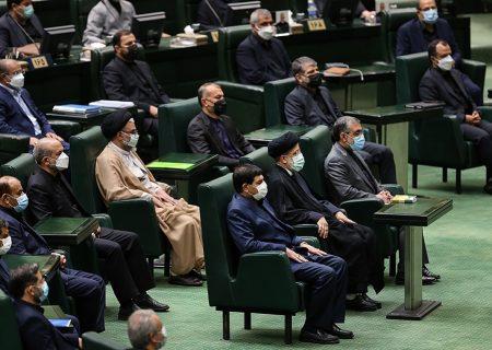 تیتر عجیب یکرسانه در تخریب نمایندگان استان کهگیلویه و بویراحمد/اطلاعات ناکافی یا تخریب عامدانه