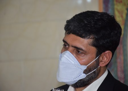 واکنش تند نماینده گچساران و باشت به ماجرای رد صلاحیت شهردار دوگنبدان