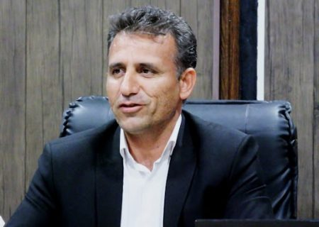 ماجرای رد صلاحیت شهردار دوگنبدان/ظفری همچنان شهردار باقی خواهد ماند!